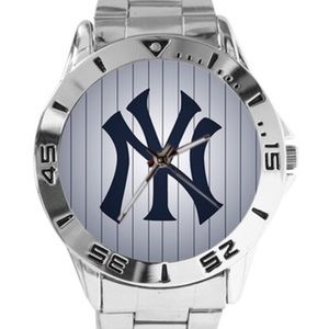 Other - ⌚️COMING SOON⌚️ New NY Yankees Watch